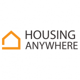 housing-anywhere
